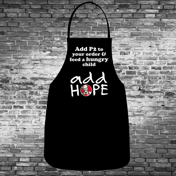 Branded-Aprons