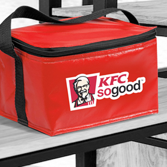 Branded-Lunch-Cooler-Bags
