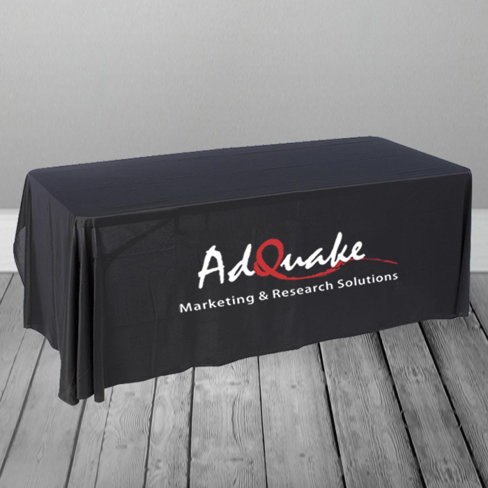 Branded-Table-Cloths