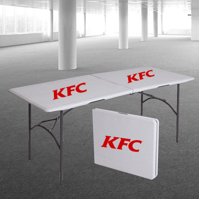 Branded-Fold-up-Tables