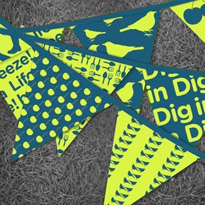 Branded-Bunting-Flags