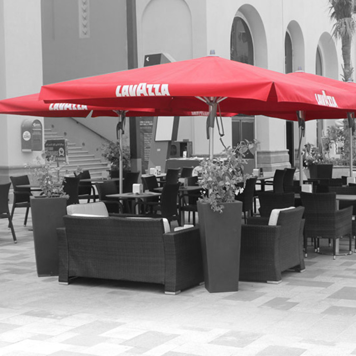 Branded-Patio-Umbrellas