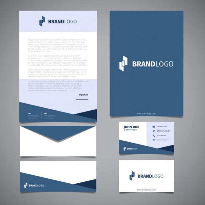 Corporate-ID-Design