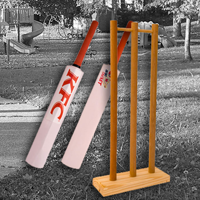 Branded-Cricket-Equipment