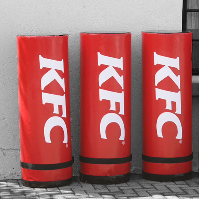 Branded-Rugby-Tackle-Bags