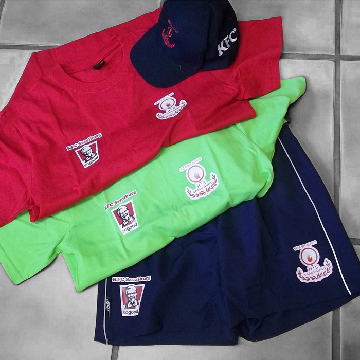 Branded-Sports-Clothing