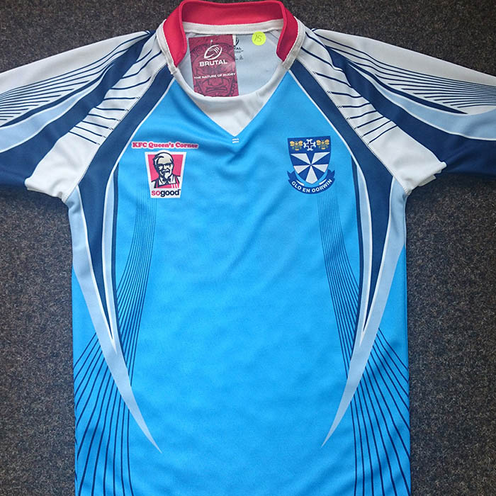 Sublimated-Rugby-Shirts